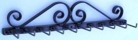 Support ceinture  65 cm  réf 12023